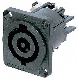NEUTRIK C3 MP-HC - Gniazdo zasilające amp powerCON 32 NAC3MPHC