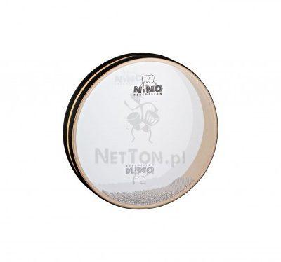 Nino Percussion NINO34 drewniany ramowy bęben morski 10 844