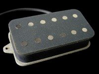 Nordstrand Nordstrand NDC Dual Coil Hot Wind Neck Humbucker przetwornik do gitary
