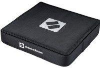 Novation Launchpad Pro Hard Case