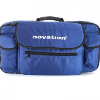 Novation Ultranova Carry Case
