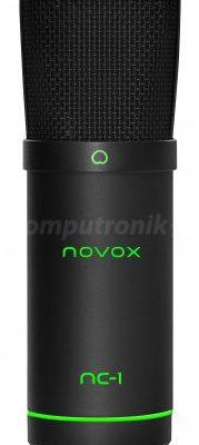 Novox USB NC-1 Game