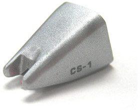 Numark CS-1 RS 54864
