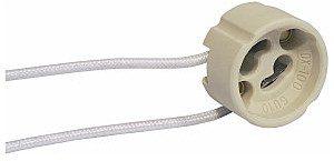 Omnilux GU-10 Gniazdo (kabel 15cm) 94500120