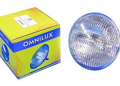 Omnilux Omni Lux 88125106par-56MFL lampy (230Volt, 300Watt, 2000h T) 88125106
