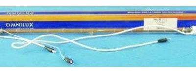 Omnilux palnik do stroboskopu XOP-15 100V/1500W