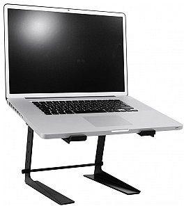 Omnitronic ELR-12/17 Notebook-Stand Stojak biurkowy na laptop 30103042