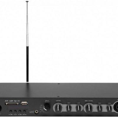 Omnitronic EP-220PR
