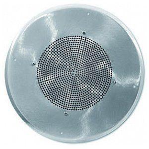 Omnitronic GCP-805 80710105