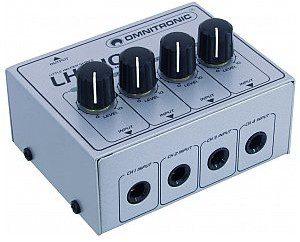 Omnitronic LH-010 10355010