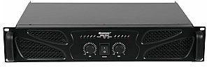 Omnitronic XPA-700 Końcówka mocy, wzmacniacz 10451032