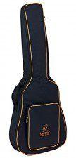 Ortega OGBSTD-44 pokrowiec na gitarę klasyczną 4/4 OROGBSTD44