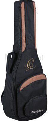 Ortega ONB44 Pokrowiec na gitarę klasyczną 4/4 2370