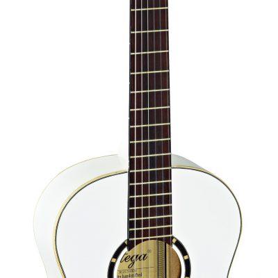 Ortega R121-3/4WH - gitara klasyczna