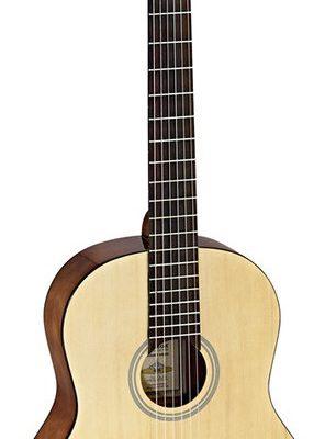 Ortega RST5 gitara klasyczna 4/4 ORRST5