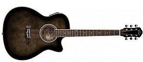 Oscar Schmidt OA CE (FTB), gitara elektroakustyczna OA CE (FTB)