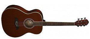 Oscar Schmidt OA (M), gitara akustyczna OA (M)