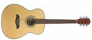 Oscar Schmidt OA (N), gitara akustyczna OA (N)