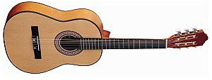 Oscar Schmidt OC 1 (N), gitara klasyczna OC 1 (N)