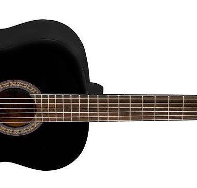 Oscar Schmidt OC 9 (B) seria OC - gitara klasyczna 4/4