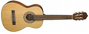 Oscar Schmidt OC HS (N), gitara klasyczna OC HS (N)