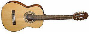 Oscar Schmidt OC QS (N), gitara klasyczna OC QS (N)