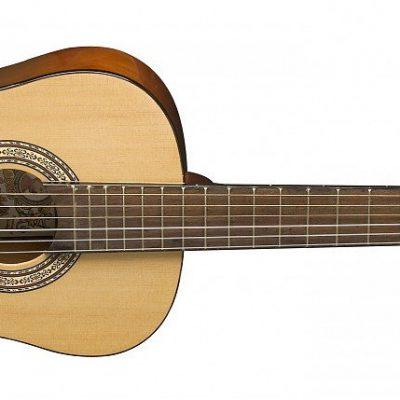 Oscar Schmidt OC QS (N) seria OC - gitara klasyczna 1/4