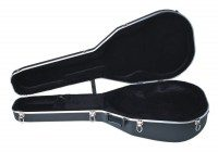 Ovation Futerał gitarowy ABS Super Shallow