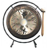 Paiste Zestaw Deco Gong 13