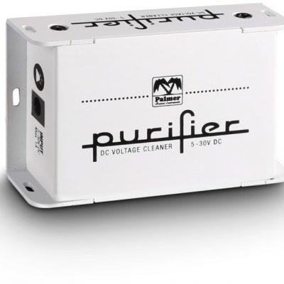 Palmer Purifier - Kondycjoner sieciowy