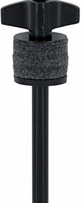 PDP BY DW by DW Accessories Cymbal Stacker Długość 10 cm czarny PDAX904BL PDAX904BL