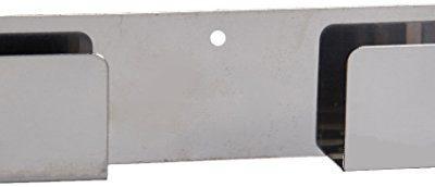 Pearl HPP-2 Ochraniacz do drewnianej obręczy bębna basowego HPP-2