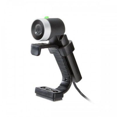 Polycom EagleEye Mini kamera USB z mocowaniem na monitor 7200-84990-001