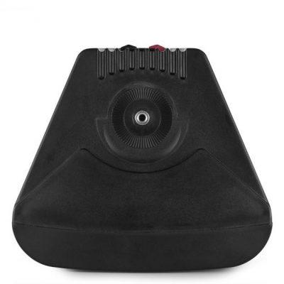 Power Dynamics BGB50 zestaw głośników, 100 W peak, 30 W RMS, czarny Sky-100.065