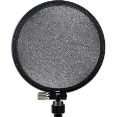 "Power Dynamics Ekran mikrofonowy 6"" PDS-M16Power Dynamics sky-188.006"