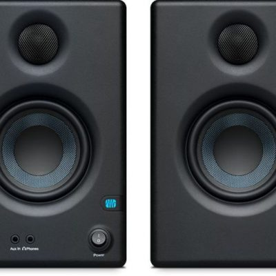 PreSonus Eris E3.5 - Para Monitorów 77757