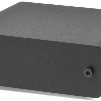 Pro-Ject Przedwzmacniacz Phono Box