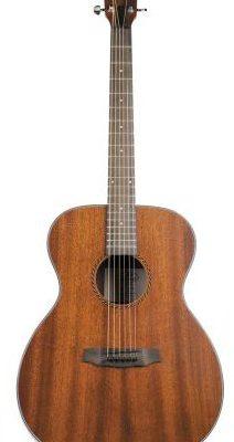 Prodipe Prodipe Guitars SA27 MHS