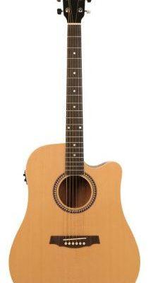 Prodipe Prodipe Guitars SD25 CEQ