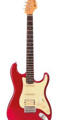 Prodipe Prodipe Guitars ST80RA CAR