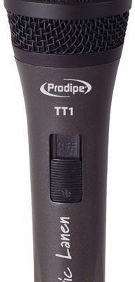 Prodipe TT1 Lanen - mikrofon dynamiczny