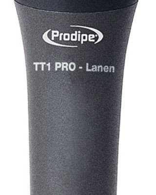 Prodipe TT1-Pro Lanen - mikrofon dynamiczny instrumentalny