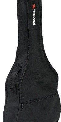 PROEL BAG080C Pokrowiec nylonowy na gitarę klasyczną