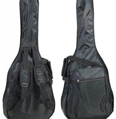 PROEL BAG110PN Pokrowiec nylonowy na gitarę akustyczną