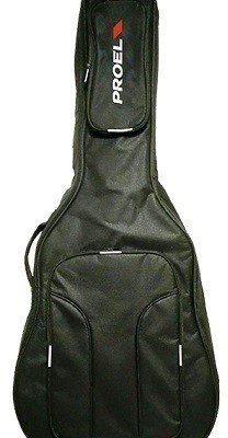 PROEL BAG150C Pokrowiec nylonowy na gitarę klasyczną