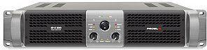 PROEL HPX2800 wzmacniacz mocy HPX2800