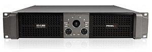 PROEL HPX8000 Wzmacniacz stereo 2x3900W HPX8000