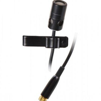 Proel LCH370 Mikrofon lavalier