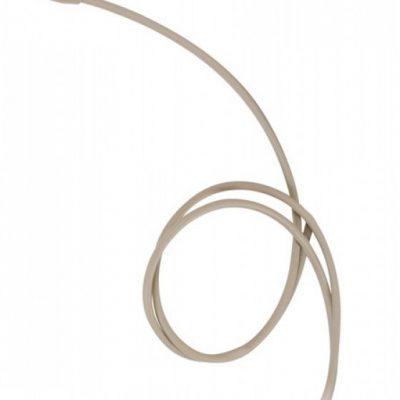 Proel LCH420 - pojemnościowy mikr. krawatowy