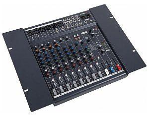 PROEL RACKMQ12USB Adaptery rackowe do miksera audio MQ12USB RACKMQ12USB